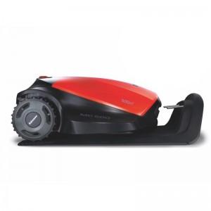 Robomow MC500, robot koszący
