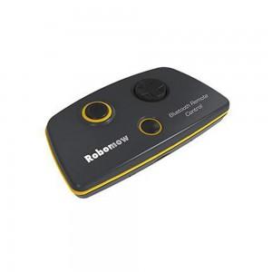 Pilot zdalnego sterowania Robomow na Bluetooth dla modeli MC/RC/MS/RS