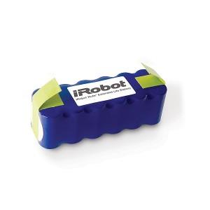 Akumulator X Life Roomba seria 500/600/700/800 Scooba 450