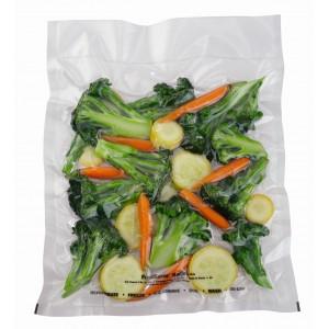 FoodSaver Worki do próżniowego pakowania żywności FSB3202X