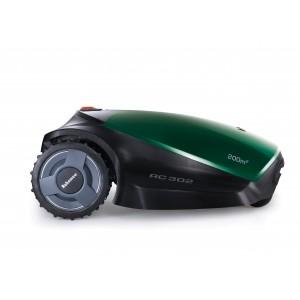 Robot koszący Robomow RC 302