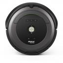 NOWOŚĆ iRobot Roomba 681