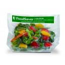 FoodSaver Worki do mrożenia i gotowania na parze FVB002X