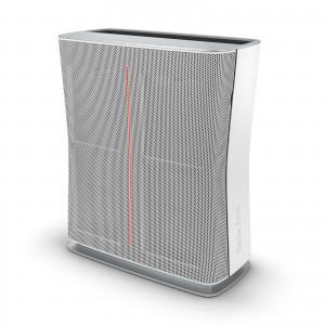 Oczyszczacz powietrza Stadler Form Roger, biały