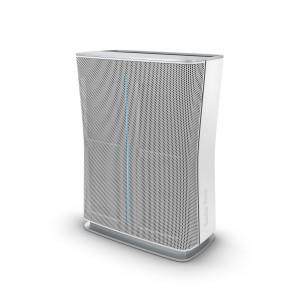 Oczyszczacz powietrza Stadler Form Roger little, biały