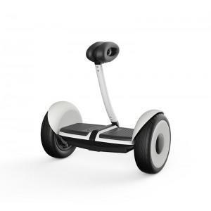 Pojazd elektryczny Segway miniLITE